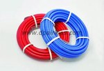 airless hose high pressure