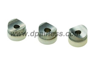 tip gasket for airless nozzle