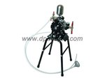 double diaphragm pump sprayer