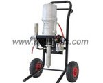 pneumatic airless painting sprayer